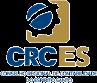 CRC-ES