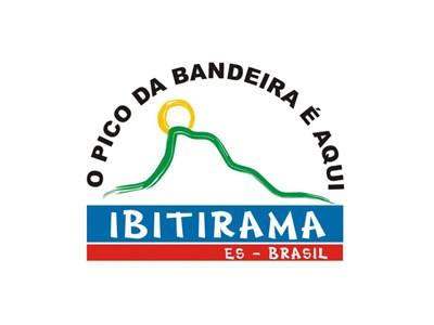 Prefeitura Municipal de Ibitirama - ES