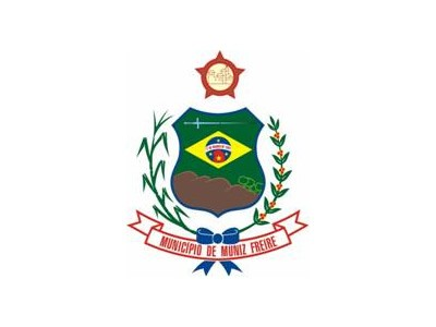 Prefeitura Municipal de Muniz Freire - ES