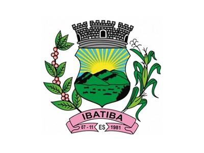 Prefeitura Municipal de Ibatiba - ES