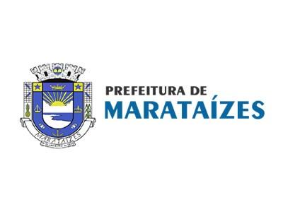 Prefeitura Municipal de Marataízes - ES