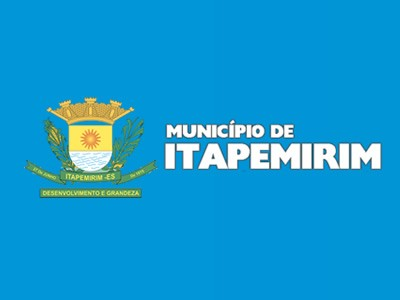 Prefeitura Municipal de Itapemirim - ES