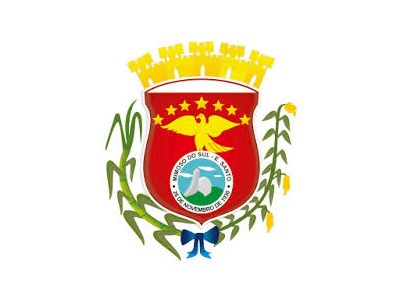 Prefeitura Municipal de Mimoso do Sul - ES