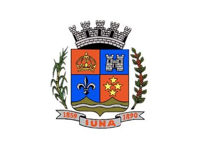 Prefeitura Municipal de Iúna - ES