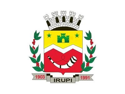 Prefeitura Municipal de Irupi - ES