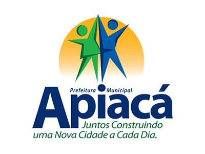 Prefeitura Municipal de Apiacá - ES