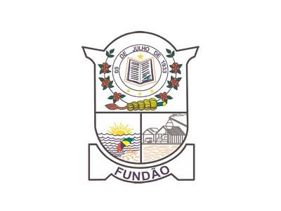 Prefeitura Municipal de Fundão - ES
