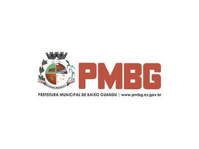 Prefeitura Municipal de Baixo Guandu - ES