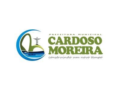 Prefeitura Municipal de Cardoso Moreira - RJ