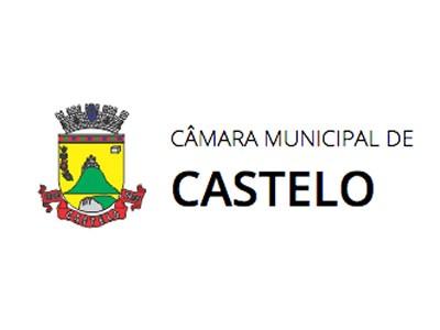 Câmara Municipal de Castelo - ES